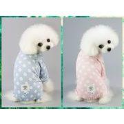 新発売 夏用 ペット服 猫服 犬服 ペット用品 ネコ雑貨 ペット雑貨