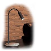 山田照明 スタンド照明