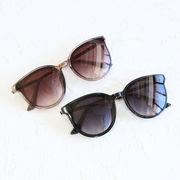 サングラス メガネ UV対策 オシャレサングラス 服飾雑貨 小物 アクセサリー 海 プール トラベル