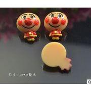 2019人気商品★DIYパーツ★可愛い★DIY ペンダント