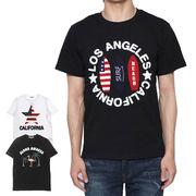 相良刺繍Tシャツ/sb-295772
