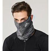 一部即納 日焼け防止 冷感 自転車 マスク フェイスマスク フェイスガード 夏用 登山 男女兼用