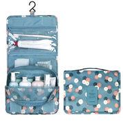 メイクボックス 化粧ポーチトラベルポーチ 洗面用具入れ 化粧道具入れ 大容量 収納バッグ
