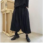 【春夏新作】ファッション/人気パンツ