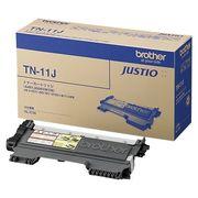 ブラザー トナーカートリッジ TN-11J TN-11J 00016309