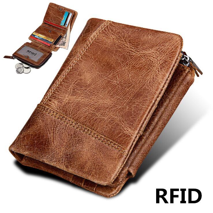 三つ折り財布 ユニセックス メンズ コンパクト 小銭入れ プレゼント