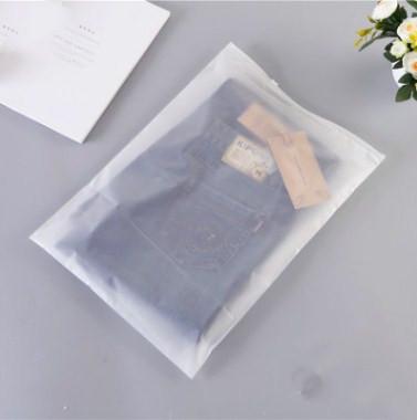 新作!!★包装資材★PP袋★ファスナー袋★