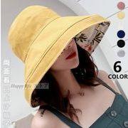 サファリハット つば広帽子 UVカット 紫外線対策 リパシンプル 折りたたみOK  アウトドア 日焼け止め