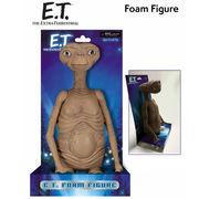 """""""E.T.12""""""""レプリカドール"""""""
