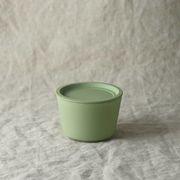 9° クド kudo U90(230ml) 大緑色[富山]