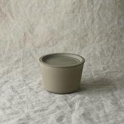 9° クド kudo U90(230ml) 茶大色[富山]
