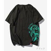♪人気予約Tシャツ♪全3色◆【春夏新作】