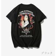 ♪人気予約Tシャツ♪全2色◆【春夏新作】