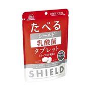 森永製菓 シールド乳酸菌タブレット33g