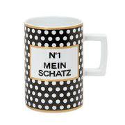 ドイツ・KONITZ Mein Schatz (German)  マインシャッツ(ドイツ語)<マグカップ>
