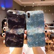 iPhone ケース iPhoneXSケース iPhone XR ケース スター