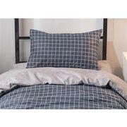 品質良い 店舗お勧め CHIC気質 枕カバー 4点セット ふとんのシーツ シーツ 宿舎 シングルベッド 学生 寝具