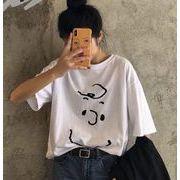 激安★エスニック★★選べる2色★ブラウス★ トップス★レディースファッション★★Tシャツ