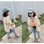 秋新品!!キッズファッション★★子供 コート
