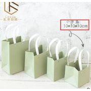 ★人気商品★★プレゼント ハンド袋★アクセサリー収納袋★ギフト ボックス