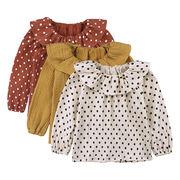 ベビー服 新生児服 子供服 赤ちゃん 女の子 男の子 上着