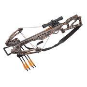 EK-Archery社製 コンパウンドクロスボウTITAN 200ポンド385FPS
