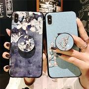 iPhone ケース iphone7 iPhonexs iPhoneXR スマホケース