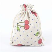 高級感たっぷり 巾着袋 アクセサリー入れ ポーチ ラッピング プレゼント包装 ギフト用