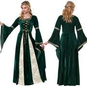 ハロウィン 万聖節  cosplay  コスプレ  衣装大人  衣装 万聖節