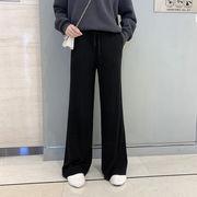 u14954 ボトムス レディース  パンツ 大きいサイズ 森ガル 新作 ハレンズボン カジュアルパンツ
