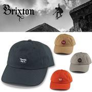 BRIXTON WHEELER CAP  16024