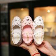 子供 フォーマル シューズ  結婚式 キッズ 女の子 靴 花柄 シューズ 発表会 ピアノ ジュニア 子ども用