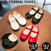 子供 フォーマル シューズ  結婚式 キッズ 女の子 靴  シューズ 発表会 ピアノ ジュニア 子ども用
