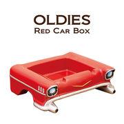 オールディーズ Red Car Box★