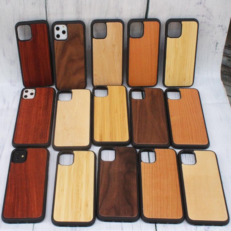 レーザー彫刻 iPhone12 iPhone11 PRO/PRO MAX/X/XS/iPhoneXR/iPhoneXSMAXスマホケース 木製 竹製