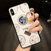 ★iphoneXS Max/XR/X用保護ケース★スマートフォンカバー★iPhone11ケースPRO/PRO MAX★