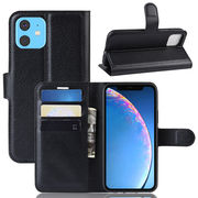 2019年秋発売モデルiPhone11ケース 手帳型 保護ケース アイフォンケース カード入れ
