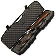 プラノ ライフルケース 1535 プロマックス 890mm