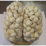 2019年青森県産ホワイト六片にんにく お徳用利ん片 1kg にんにく