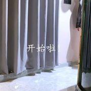 ブーツ 女 春秋 シングルブーツ 新しいデザイン 何でも似合う フロントジッパー ネット