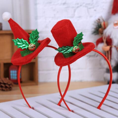 【雑貨】プレゼント クリスマスグッズ  クリスマスツリー  サンタクロース 飾り物 パーティー用品