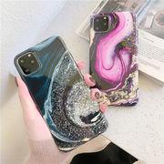 iphoneケース iphone 11 iphonexr iphonexs スマホケース