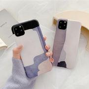 iphone8ケース iPhone11 ケース iPhone ケース 携帯カバー