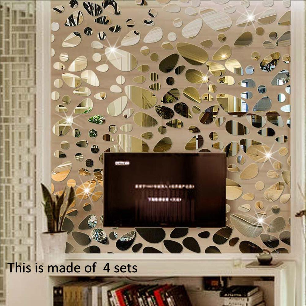 ウォールステッカー ウォールシール 壁ステッカー インテリアシール  壁紙シール 室内装飾