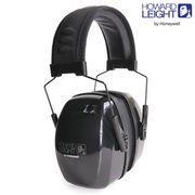 HOWARD LEIGHT 防音イヤーマフ L3 NRR30