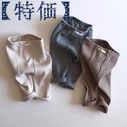 新作★子供服★キッズファッション★ベビー服★レギンス★可愛い★ズボン★4色