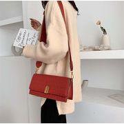 雑誌に掲載された人気バッグ・芸能人愛用のバッグ アウトドア おしゃれな シンプル