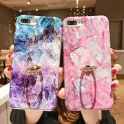 大理石柄 iPhoneケース iPhone11ケース iPhone11proケース iPhone11pro maxケース スマホケース 携帯ケース