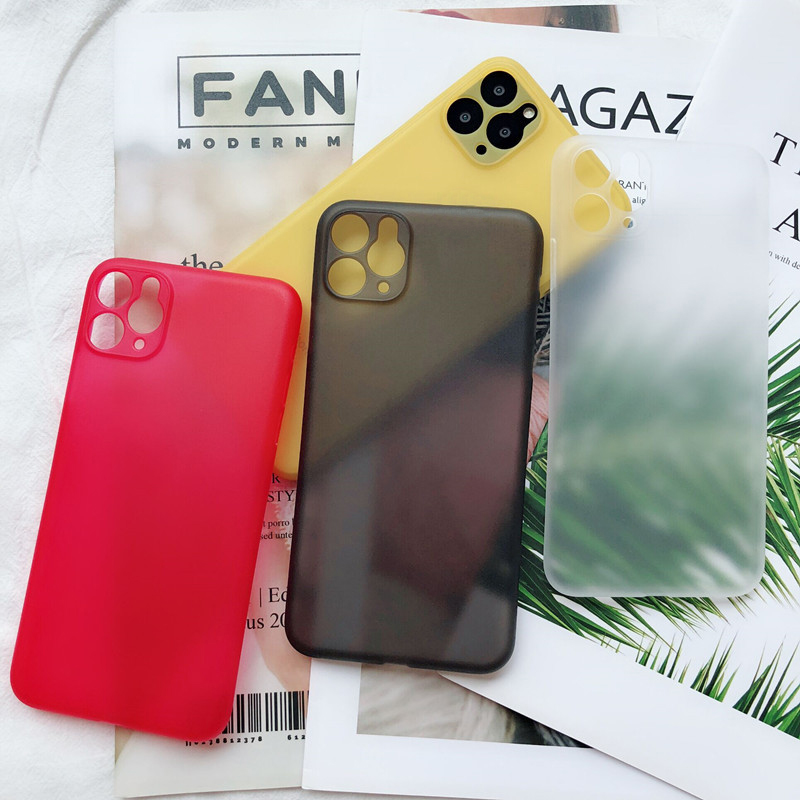 iPhone11 Pro ケース iphone ケース スマホケース クリアケース