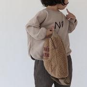 冬新入荷★キッズファンション★トップス★スウェット★80cm-130cm